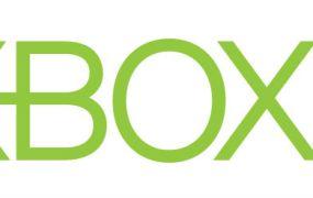 Xbox720_fakelogo