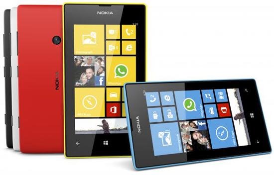 176476-lumia520