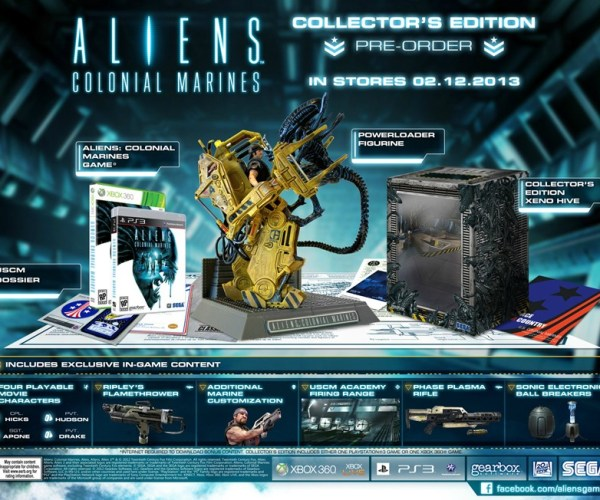 Aliens-Colonial-Marines-Collector-s-Edition-and-Pre-Order-Bonuses-Revealed-2