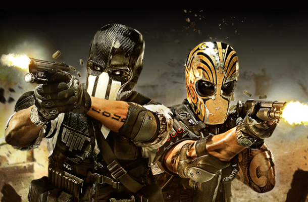 Army-of-two-devils-cartel-trailer