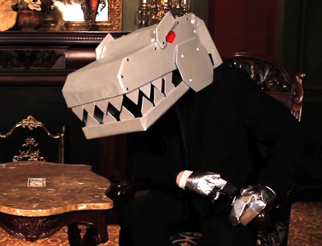 fake-grimlock
