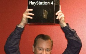 jack-tretton-ps4_photoshopped