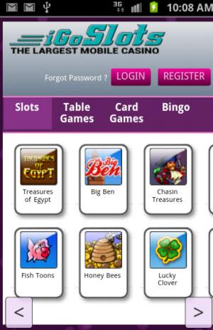 Koolbit gambling 3