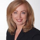 Mona DeFrawi believes the IPO process is broken.