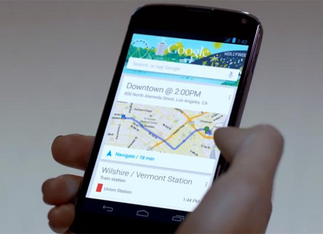 nexus-4-google-now-ad