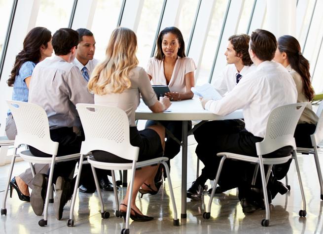 ss-board-meeting