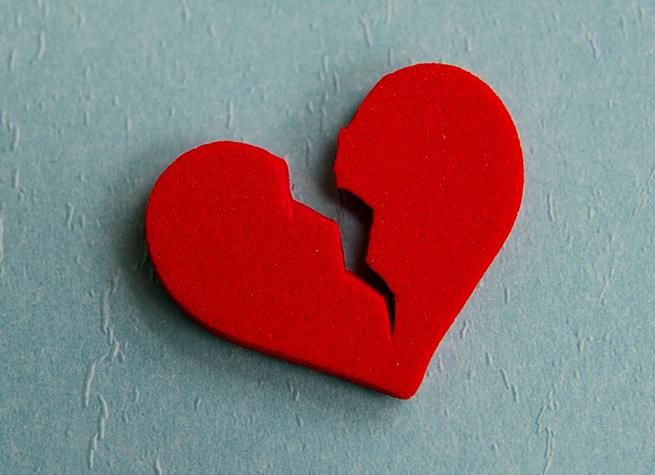 ss-broken-heart