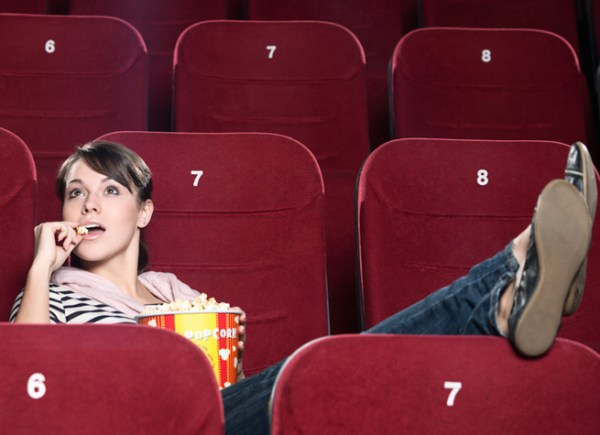 ss-movie-theater