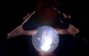 ss-predictions-crystal-ball