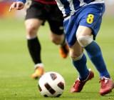 ss-soccer-action-teamsnap