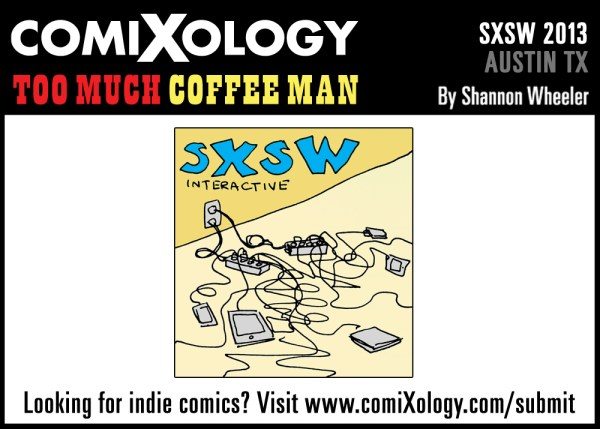 2013_03_09_TooMuchCoffee_SXSW_comic_02