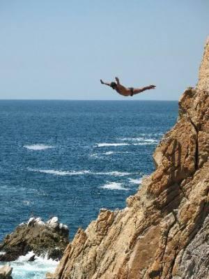 cliffdiver3