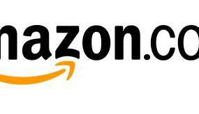 Isn't Amazon the enemy of brick-and-mortar?
