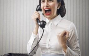 entrepreneur-stress