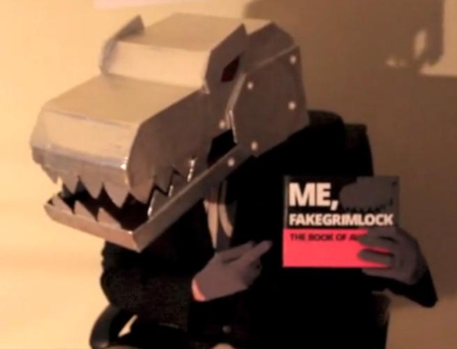 fake-grimlock-kickstarter