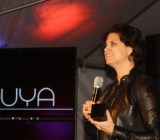 Julie Uhrman, CEO of Ouya