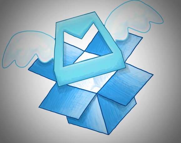 Dropbox is shutting down Mailbox in February 2016 and Carousel in March 2016