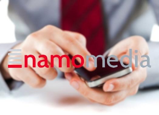 namo-media