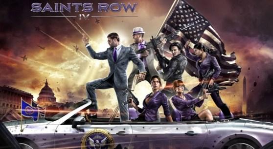 Saints-Row-4-5.jpg