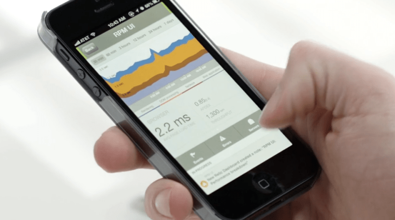 User acquisition is one thing. But how do these mobile startups make money?