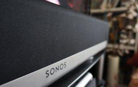 Sonos Playbar 1