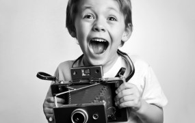 ss-photographer-boy-magisto