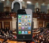 t-mobile-unlocked-iphone3