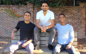 balanced_founders