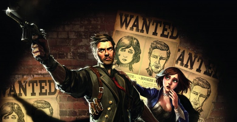Bioshock-Infinite-preview-1024x528