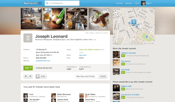 foursquare-listings-redesign2