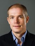 Greg Gretsch, Sigma West