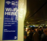 mta-subway-wifi