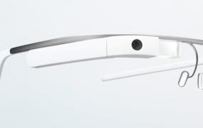Google Glass