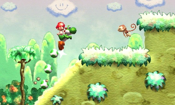 Yoshis_island_official_screen