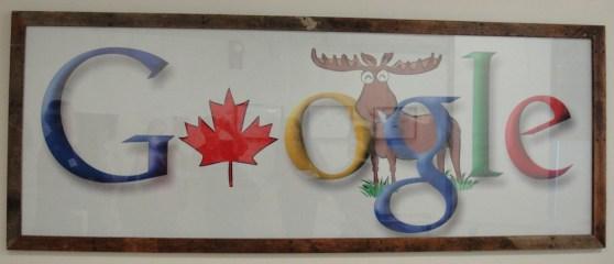 30-google-canada