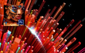 creative cloud adobe