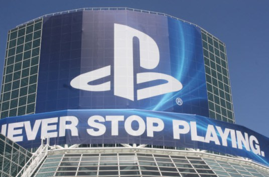 The Electronic Entertainment Expo is the showcase for hardcore gaming.