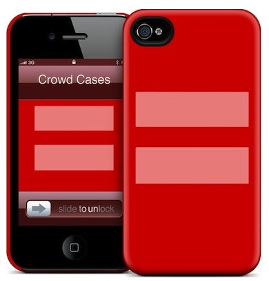 Equality case