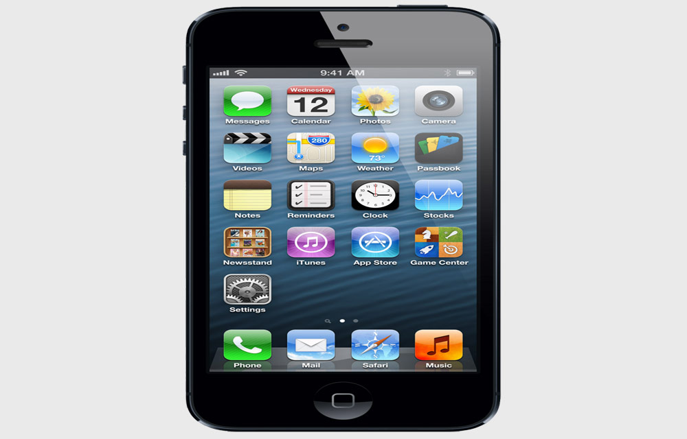 fat-iphone-fablet