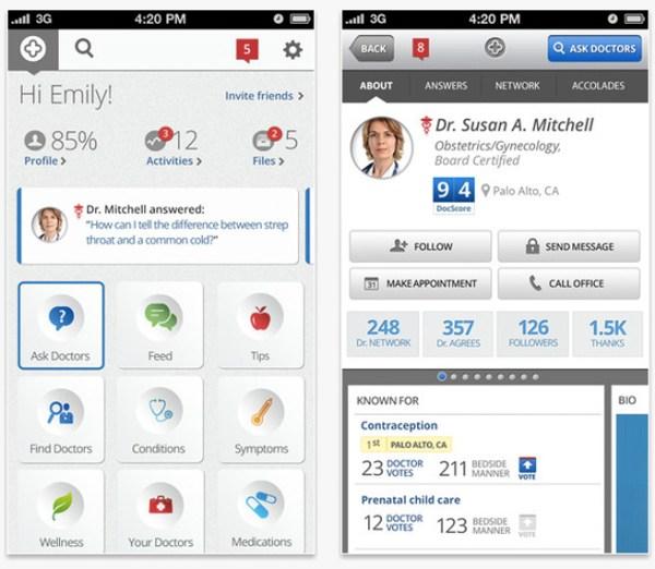 healthtap-iphone
