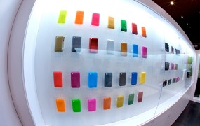 colorful iphone cases 5s