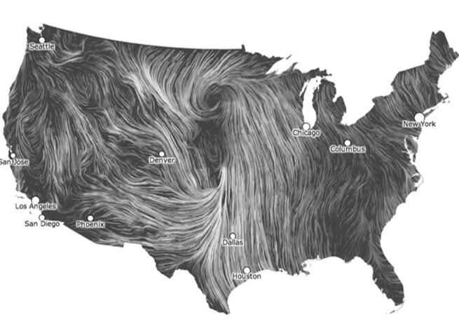 weather-patterns