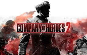 Company-of-Heroes-2-header