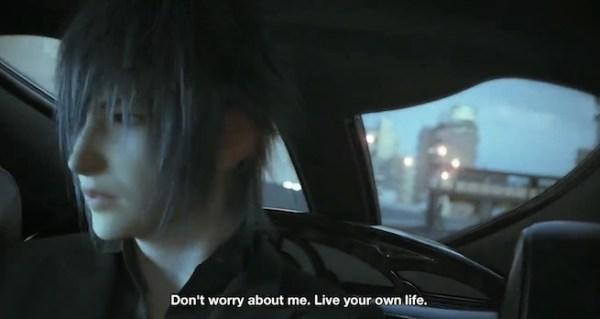 Final Fantasy_1