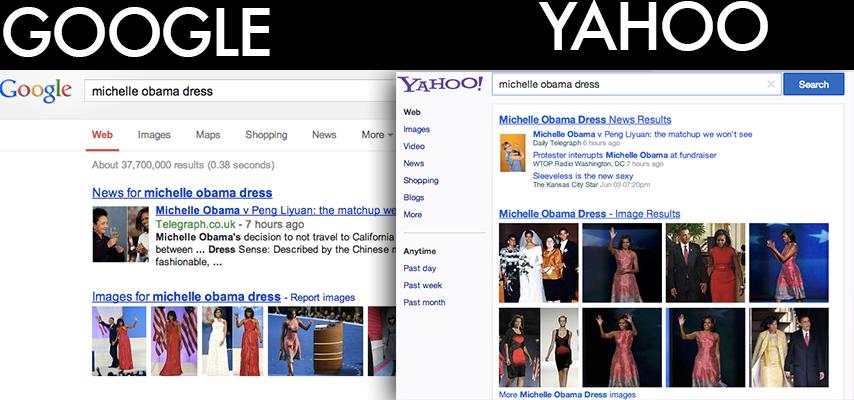 google-v-yahoo