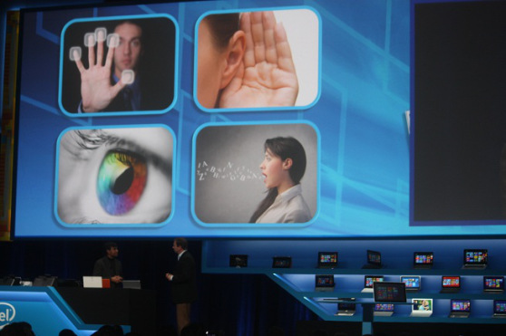 intel-perceptual-computing
