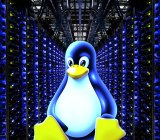Linux is an alternative operating system for those who don't want to use Windows.