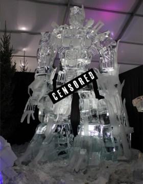 Optim-ice Prime