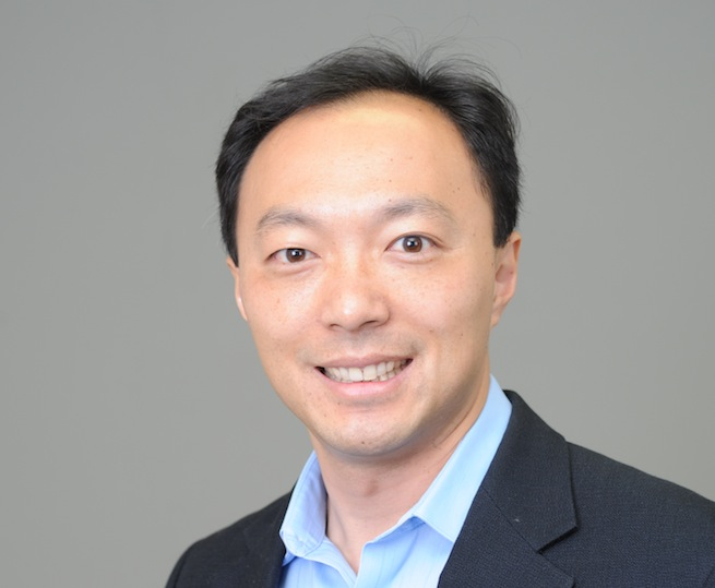 Randy Chou_Co founder and CEO_Panzura (1)