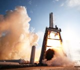 spacex-launch